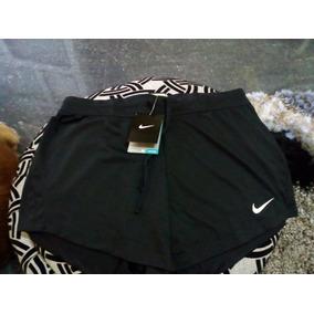Se Vende Short Nike 100% Original Para Dama