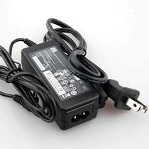 Cargador Adaptador Hp Compaq Mini Cq10- 420la 19v 1.58a 30w
