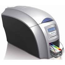 Impresora Magicard Enduro - Rio Pro Para Carnet Y Tarjetas