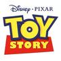 Jessie La Vaquerita Interactiva Original Toy Story 20 Frases