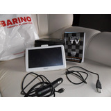 Gps Tv Digital 4 Gb Inside Dash Mw 710 Super Pantalla 7