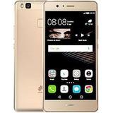 Huawei P9 Lite 13mpx Huella 5,2