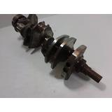 Cigueñal Motor Lincoln Continental Mark 4.6l V8 95-02