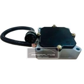 Sensor Hall Da Caixa De Cambio Scania Gr 801 - Confort Shift