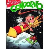 Condorito 4 Libro