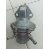 Bomba De Gasolina Mecánica Para Fiat Ritmo Regata 132 Y 131