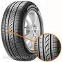 Neumaticos Nuevos Pirelli Energy 175 65 14 Nuevo Modelo
