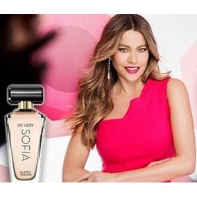 Perfume So Very Sofia