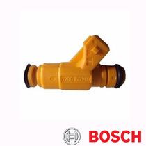 Jg 4 Bicos - Injetores Bosch Fiat Uno 1.4 Flex - 0280156269