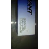 Anillo Ford Laser 1.6 Std C3882 Año 87 A 89 78mm Original