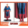 Dc Aguilar 2 Superman Milouhobbies