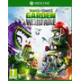 Plantas Vs Zombies Garden Warfare Xbox One :: Virtual Zone