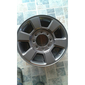 Rin Superdutty F250 18 Pulgadas Original