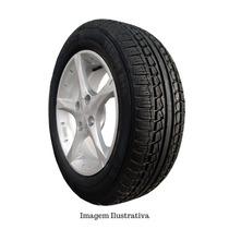 Pneu 195/60 R15 Remold Pirelli P6 Gw Tyre 5 Anos Garantia
