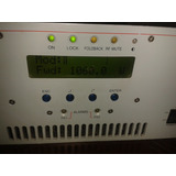 Transmisor Fm Rvr Venta Instalacion Y Asesoria Para Fm