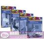 Biblioteca De Electricidad Y Electronica 2a Serie 4 Vols