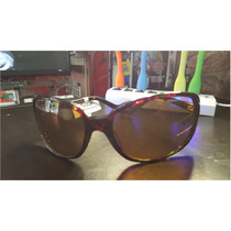 Óculos Armani Exchange Feminino Ax 060/s