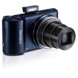 Camara Samsung Wb250f Azul