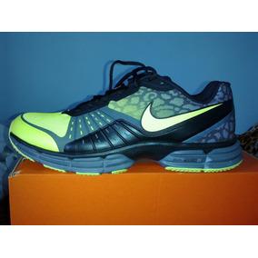 Zapatos Nike Dual Fusion Tr 5 Premium