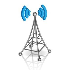 Acceso A Internet Red Privada Empresarial - Residencial