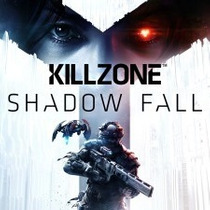 Ps4 Killzone Shadow Fall Em Português