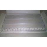Prateleira Refrigerador Bosch Continental Rcct440 Rcct480