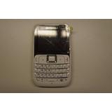 Carcaça Motorola Motogo Ex430 Com Display Queima De Estoque