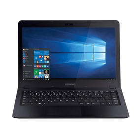 Computadora Notebook Compaq Presario 21n122ar