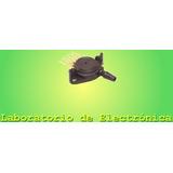 Sensor De Presión Freescale Semiconductor Mpx4250ap