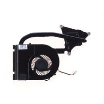 Abanico / Ventilador Acer Aspire V5-571p 60.4tu01.002