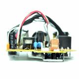 Peças Placas Para Projetores Epson , Sony Benq Etc