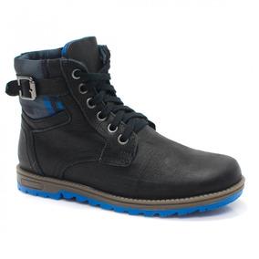 Bota Zariff Shoes Infantil 2490 | Zariff