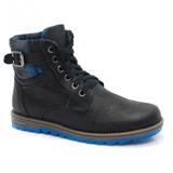 Bota Zariff Shoes Infantil 2490   Zariff