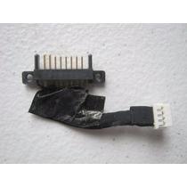 Conector De Bateria Laptops Acer V5-471p