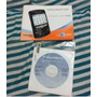 Driver User Tools E Manual Blackberry Curve 8320 Software
