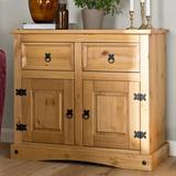 Balcão;aparador,madeira Maciça;rustico;guarda-louça;moveis