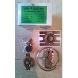 Termostato Para Nevera Kp50-p1125 - 1127 Y Kp50-p1133