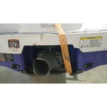 Liquido U$ 3900 Turbina Y Burro Nuevo Con Garantia