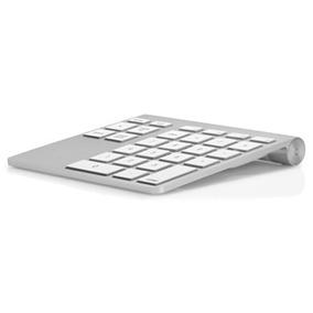 Teclado Numerico Wireless Bluetooth Belkin Para Apple Mac