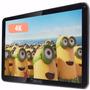 Tablet Pc Android 10 Pulgadas 40gb Hdmi 1gb Ram 12 Cuotas