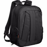 Mochila Manfrotto Veloce V Backpack - Reflex - Canon - Nikon