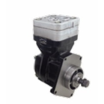 Compressor Ar Motor Caminhao Mbb 1938 / 2638 /o400-8160019