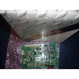 0d86150srv Tarjeta De Control, 8,5,12, Y 15 K.generac Gas Ge