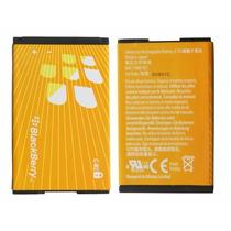 Bateria Blackberry C-m2 8100 8110 8120 8139 Flip 8220 8230
