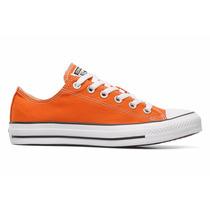 Zapatos Converse Pocas Tallas
