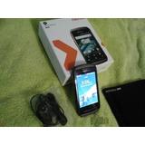 Celular Nextel I945 Pantalla Ver# 23 Tactil En Caja Libre