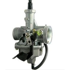 Carburador Cg Titan 150 Completo Ks Es Esd Modelo Original