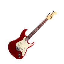 Guitarra Memphis By Tagima Mg-32, Corpo Basswood