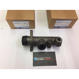 Bombin De Embrague Superior Ford Cargo 815 / 1721 Original