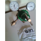 Manômetro Para Cilindro De Oxigênio (oxicorte)